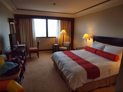 マルコポーロホテル-01.jpg