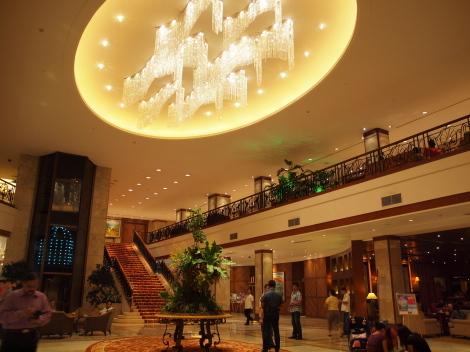 マルコポーロホテル-09.jpg