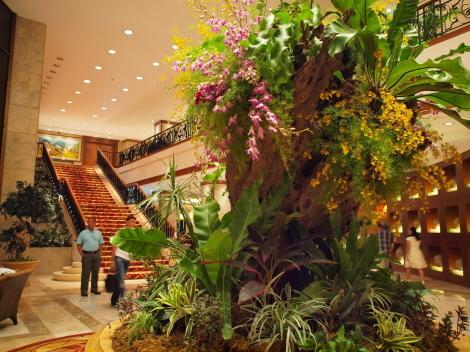 マルコポーロホテル-10.jpg