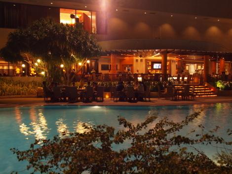 マルコポーロホテル-15.jpg