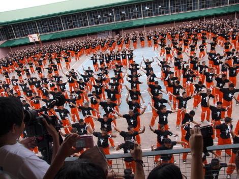 囚人ダンス-001.jpg