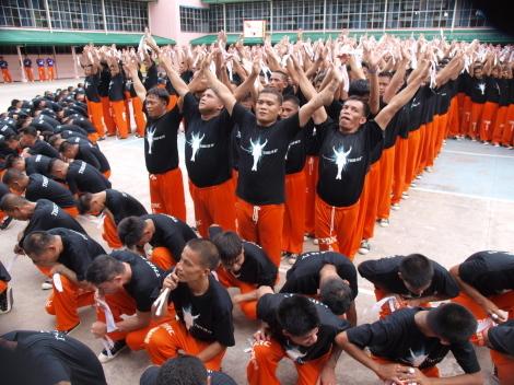 囚人ダンス-002.jpg