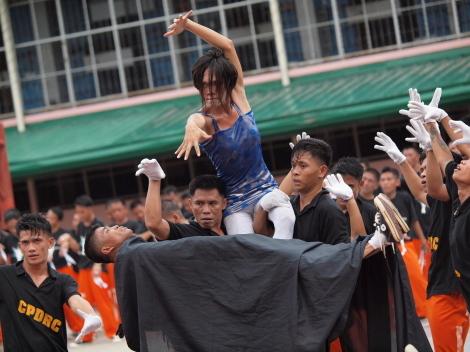 囚人ダンス-034.jpg