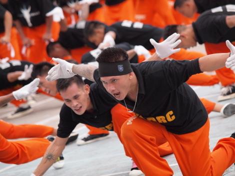 囚人ダンス-047.jpg