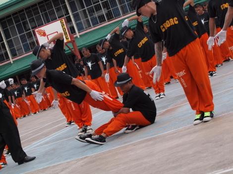 囚人ダンス-054.jpg