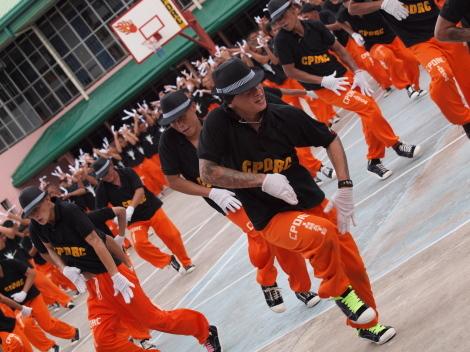 囚人ダンス-056.jpg