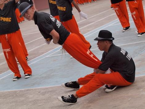 囚人ダンス-057.jpg