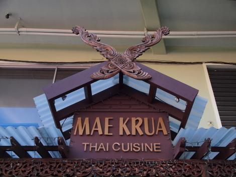 MAE KRUA-06.jpg