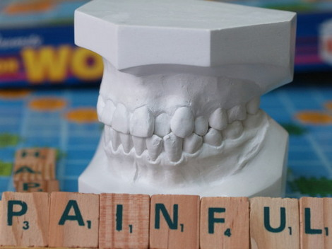 フィリピン・セブで歯科矯正
