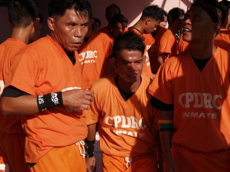 囚人ダンス014