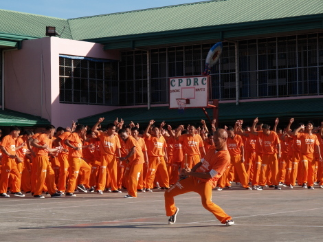 囚人ダンス015