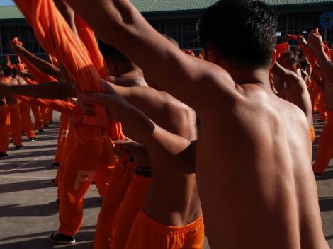 囚人ダンス018