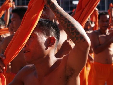 囚人ダンス019