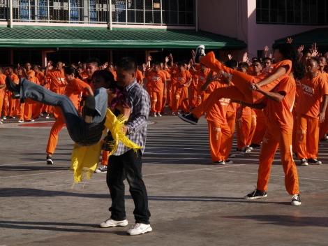 囚人ダンス026
