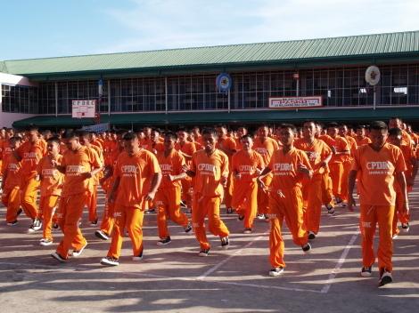 囚人ダンス029