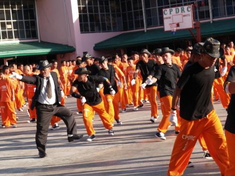 囚人ダンス038