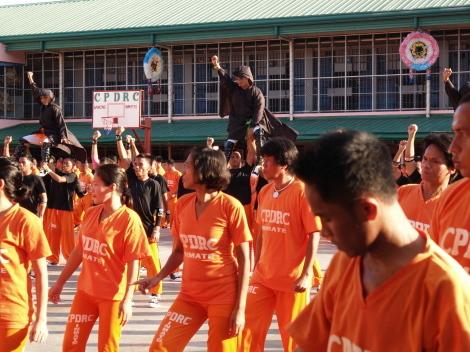 囚人ダンス040