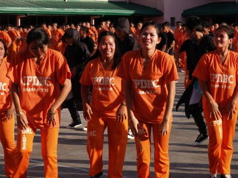 囚人ダンス041