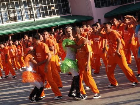 囚人ダンス042