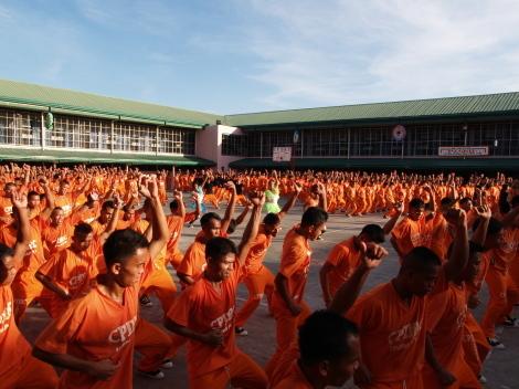 囚人ダンス044