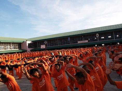 囚人ダンス045