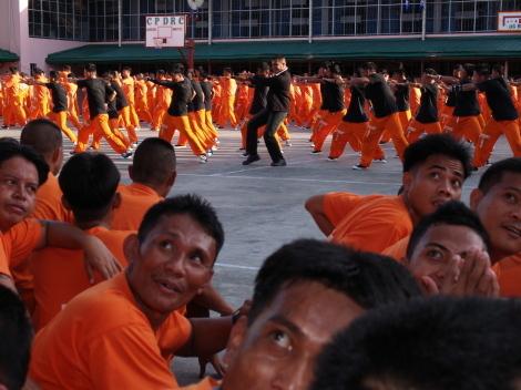 囚人ダンス050