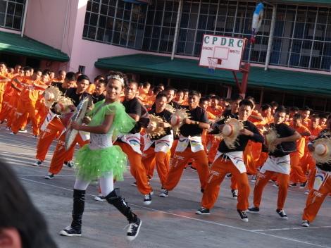 囚人ダンス054