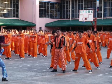 囚人ダンス055