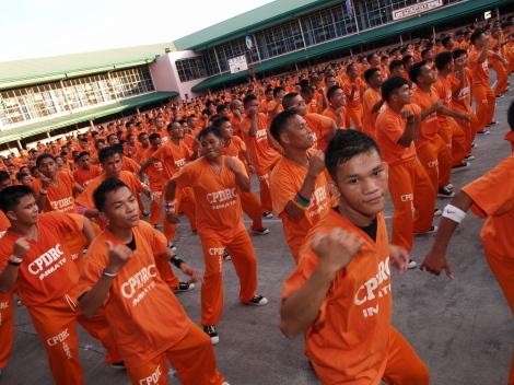 囚人ダンス058