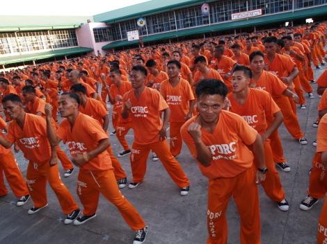 囚人ダンス061