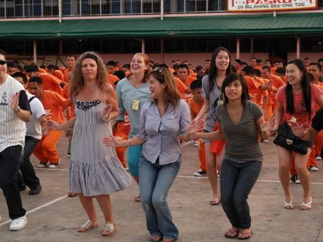 囚人ダンス065