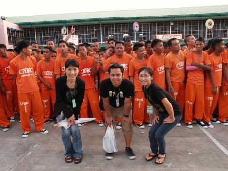 囚人ダンス-067