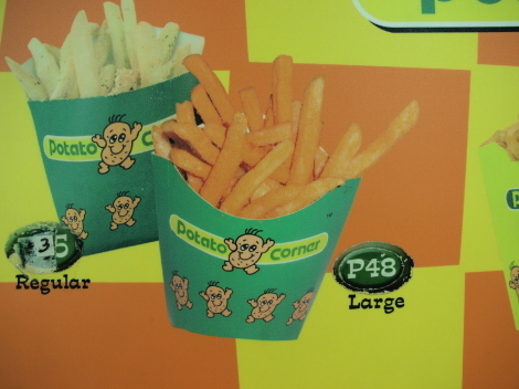 PotatoConer-04.jpg