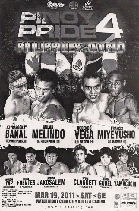 boxings.jpg