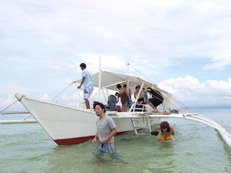 island-hopping-012.jpg