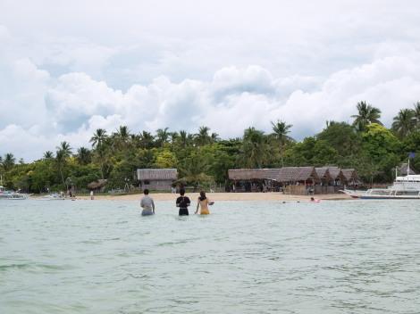 island-hopping-013.jpg