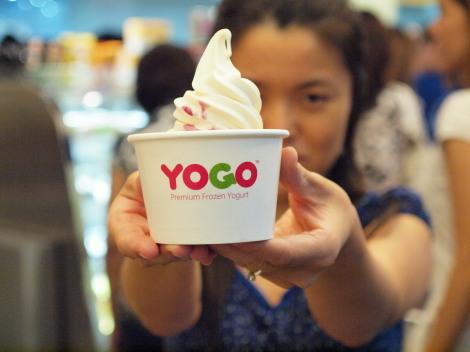 yogo2.jpg
